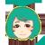 :iconkaayamachi: