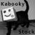 :iconkabooky-stock: