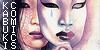 :iconkabuki-comics: