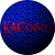 :iconkac0802: