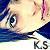 :iconkada-shimei: