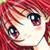 :iconkadisha-chan: