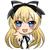 :iconkaduki0440: