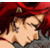 :iconkael-san: