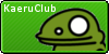 :iconkaeruclub: