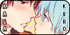 :iconkagami--x--kuroko: