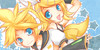 :iconkagamine-alliance: