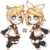 :iconkagamine-chan-lover: