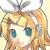 :iconkagamine-rin-chan-02: