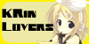 :iconkagamine-rin-lovers: