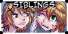 :iconkagamine-siblings: