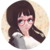 :iconkagasawa-yui: