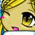 :iconkage-kitsune: