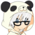 :iconkageayumusakushi11: