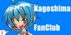 :iconkagoshima-fan-club: