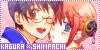 :iconkaguraxshinpachi: