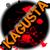 :iconkagusta666: