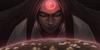:iconkaguya-evil-goddess: