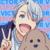 :iconkai-chan17: