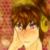 :iconkai-the-bow: