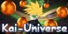 :iconkai-universe: