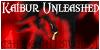 :iconkaibur-unleashed: