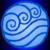 :iconkaiko-thewaterbender: