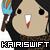 :iconkairiswift: