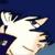 :iconkaisen-chan: