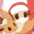 :iconkaishu256: