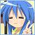 :iconkaisui-san: