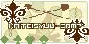 :iconkaiteisyuu-camp: