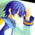 :iconkaito-kun-vocaloid: