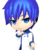 :iconkaito-shion1: