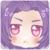 :iconkaizoku-no-yume: