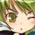 :iconkaizuki-kun: