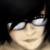 :iconkajiruyuki: