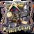 :iconkaka-clan: