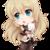:iconkakarrot123: