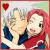 :iconkakasaku-loveydovey: