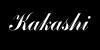 :iconkakashi-clan: