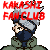 :iconkakashi-fanclub: