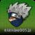 :iconkakashi00521:
