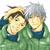 :iconkakashi2000: