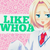 :iconkakashi355: