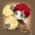 :iconkakashi7121: