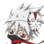 :iconkakashifan727:
