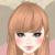 :iconkakashigirl-san: