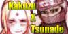 :iconkakutsu-ftw: