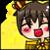 :iconkakyotakahashi: